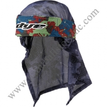 dye_head_wrap_global_blue_red_green[1]